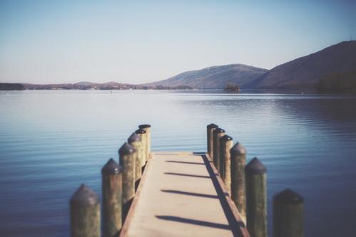 canon helios442 vintagelens vintage water lake love camera markiii 5d outside landscape