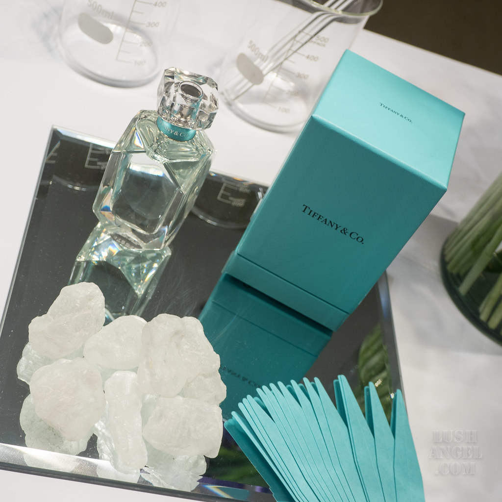 tiffany-and-co-fragrance
