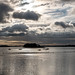 _DSF6386- Le Golfe du Morbihan. by Jack-56