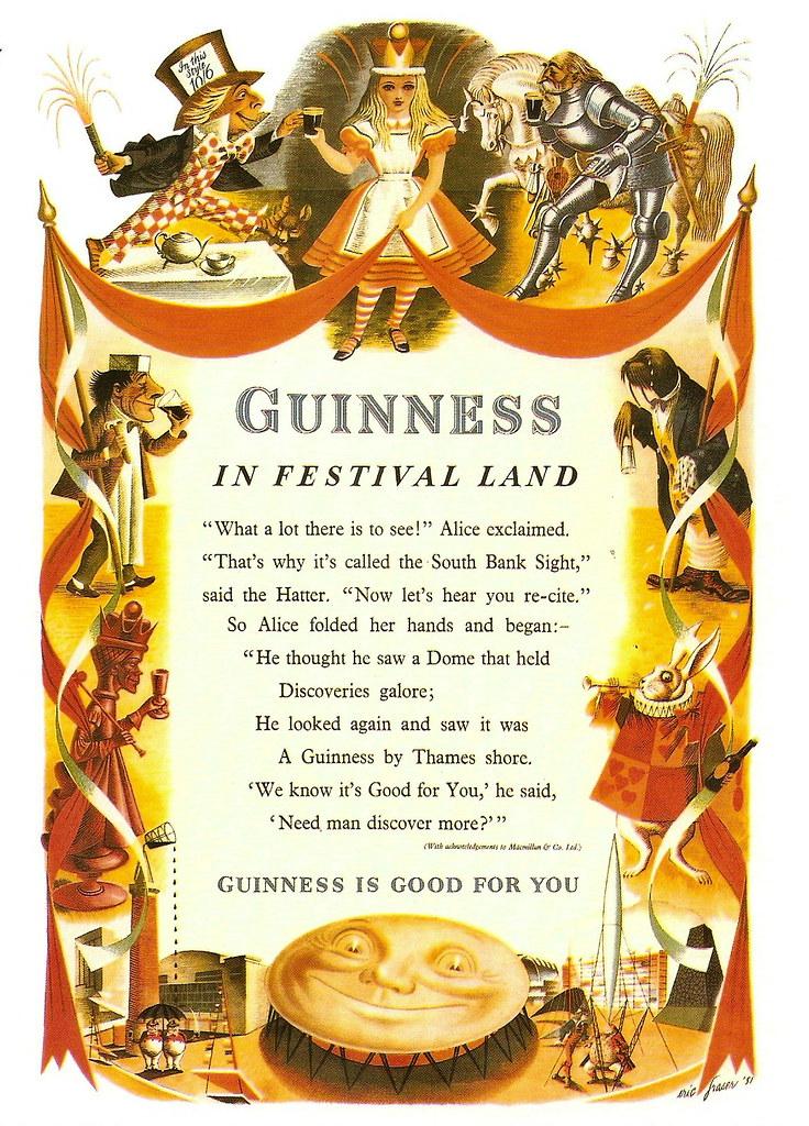 Guinness-1951-eric-fraser-festival-land