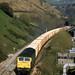 47052 6M67 Wakefield-Bredbury bins, Todmorden 13.04.1988