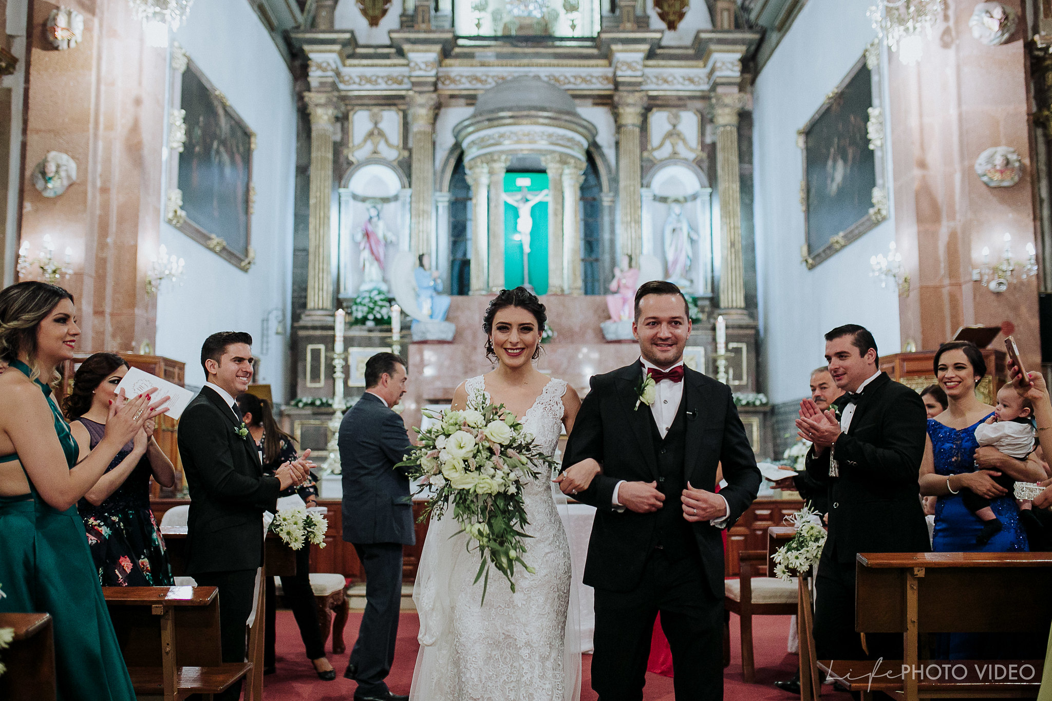 San_Miguel_de_Allende_Wedding_Photographer_0074