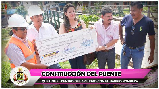 construccion-del-puente-que-une-el-centro-de-la-ciudad-con-el-barrio-pompeya