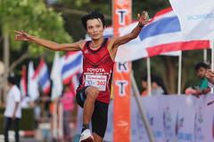 RYmarathon2017_Higlight-108