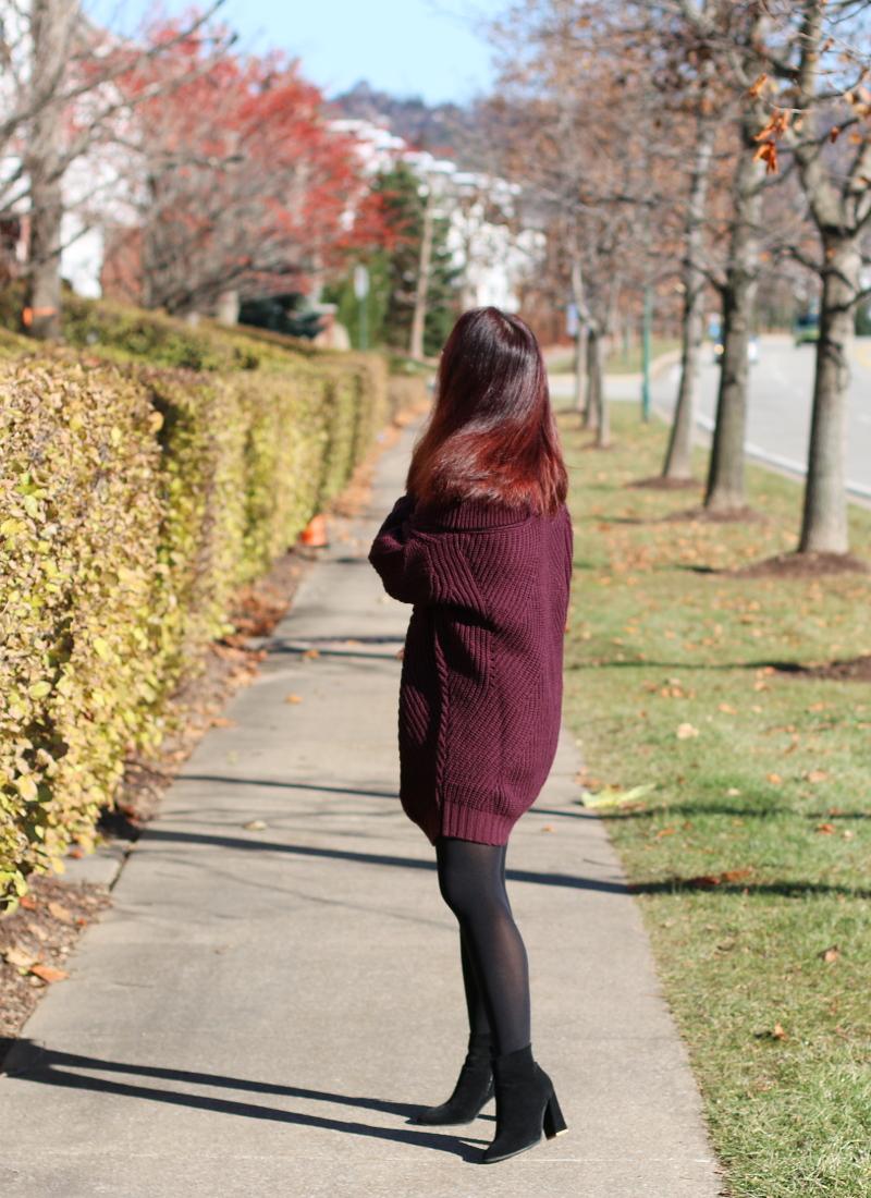 shop-tobi-off-shoulder-sweater-dress-ankle-boots-4