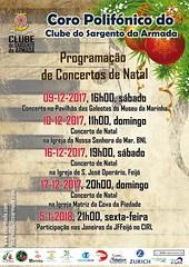 A4 - Concertos Natal 2017