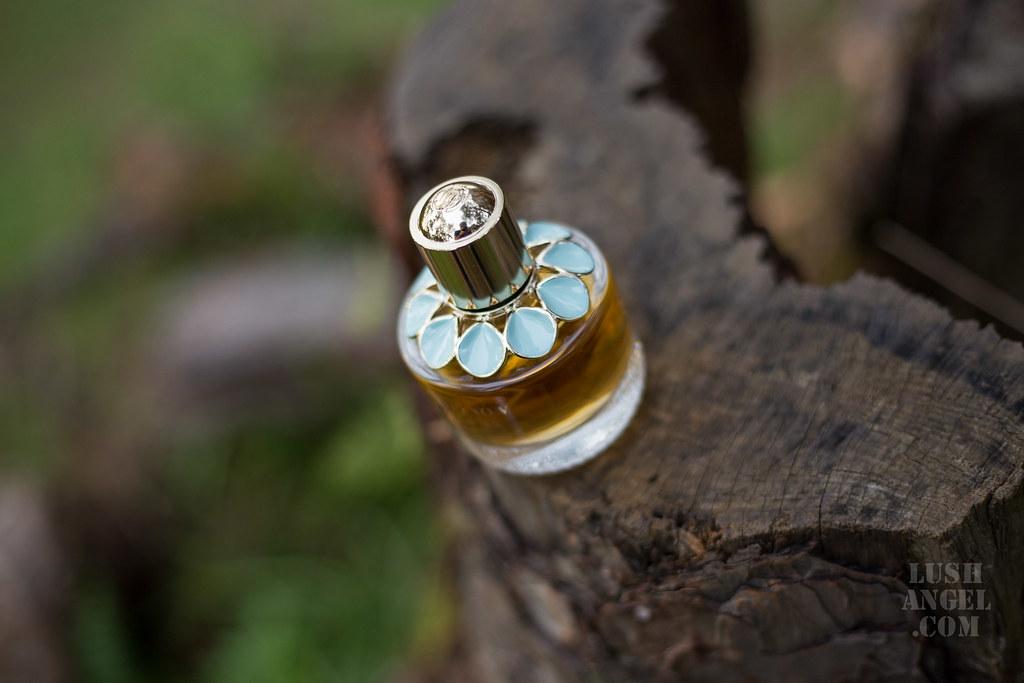 elie-saab-fragrance