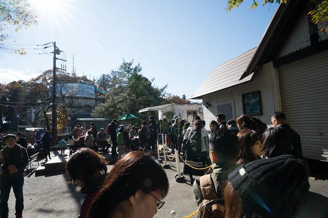 20171119_高尾山_0286.jpg