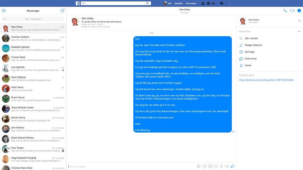 sten østby facebook 2