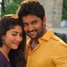 Nani's trade mark : MCA Trailer