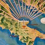Anzio-Nettuno - Missions from Foggia - 12-16-12