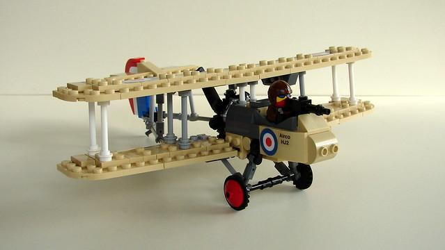Airco DH2 (10)