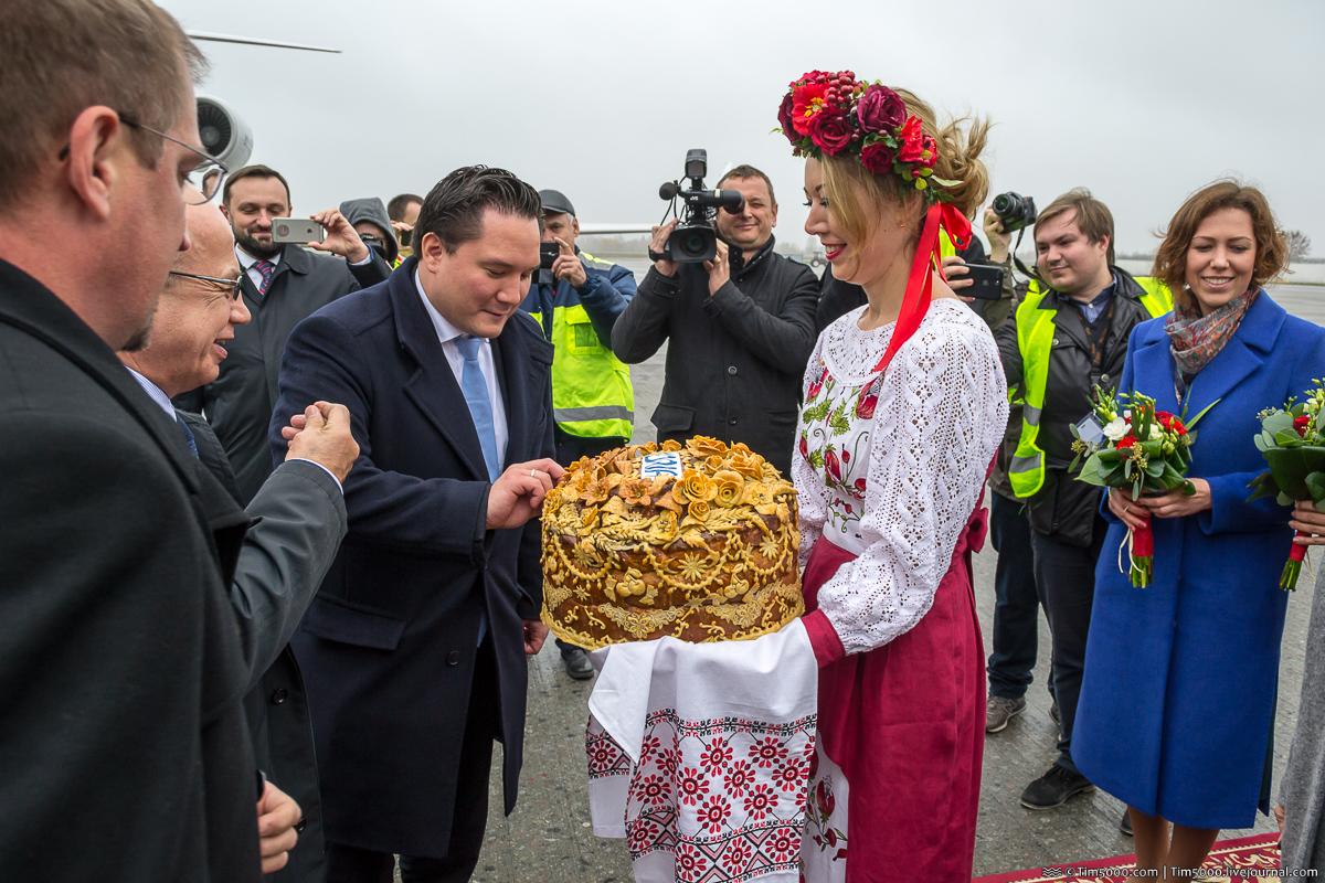 Adria Airways возобновляет рейсы Киев-Любляна!