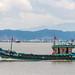 32105-013: GMS: East-West Economic Corridor in Viet Nam