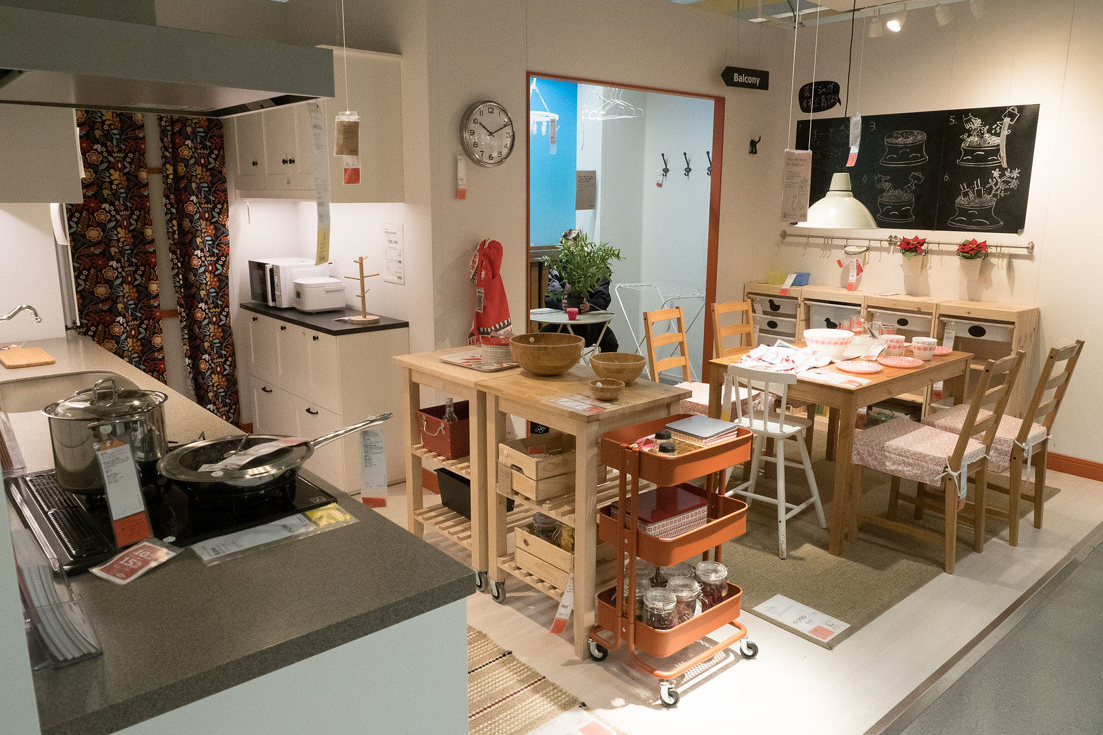 IKEA_tachikawa-50