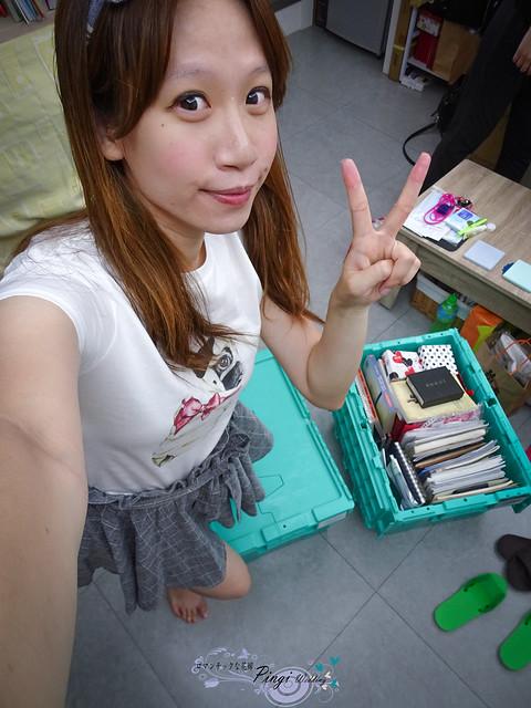 Pingi香港最大到府迷你倉Boxful任意存全台唯一合法 (10)