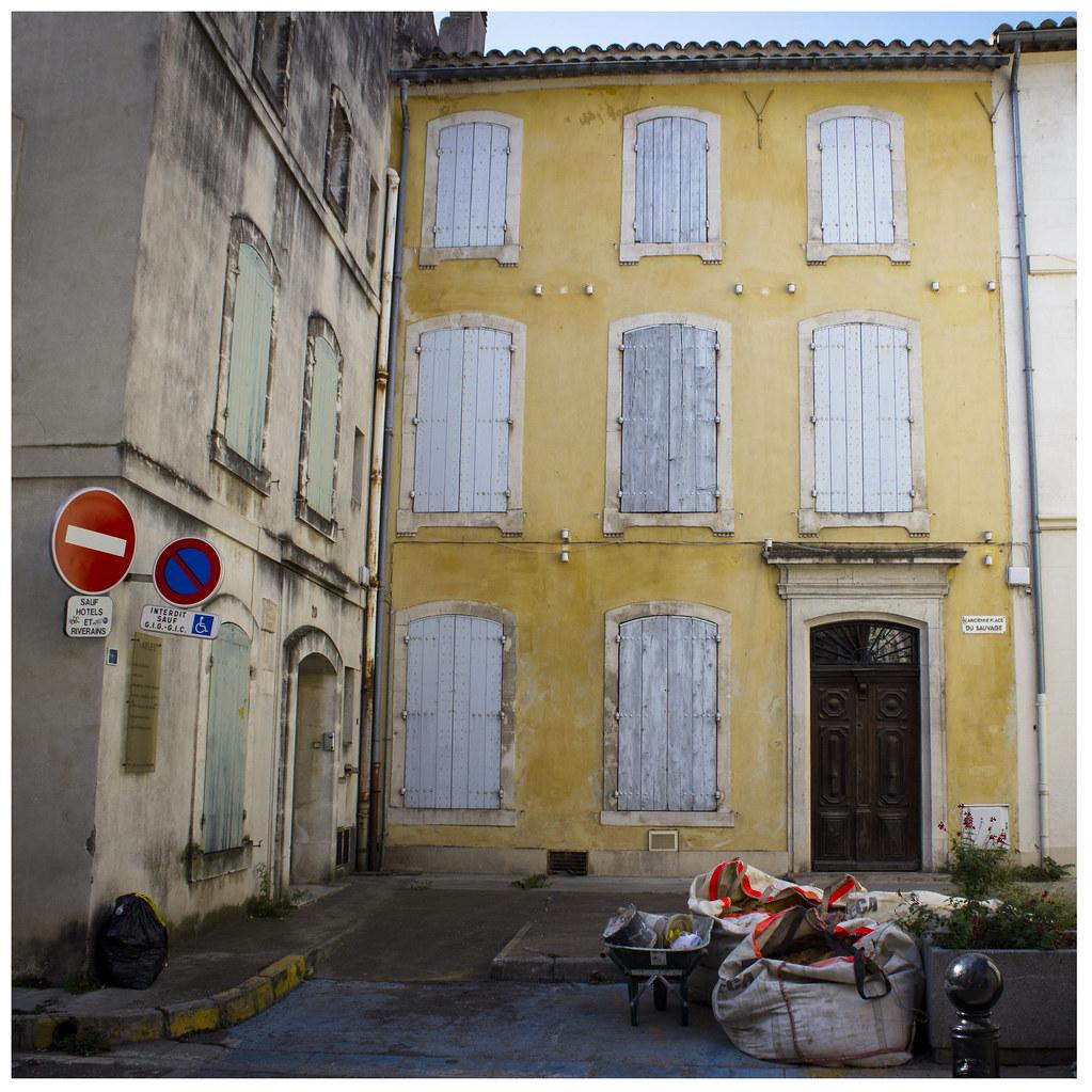 Hotel D Arlatan Arles