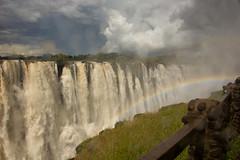 3-Zambia-Vic Falls -7