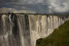 3-Zambia-Vic Falls -5