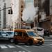 New York Street 2 of 2
