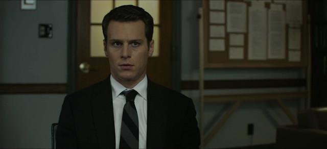 Mindhunter -1x03 - Episodio 3 -05