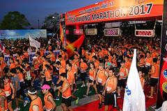 RYmarathon2017_Higlight-77