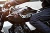 Honda CB 1000 R 2018 - 10