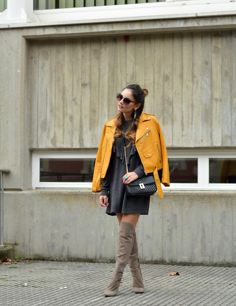 zara_lookbook_streetstyle_ootd_07
