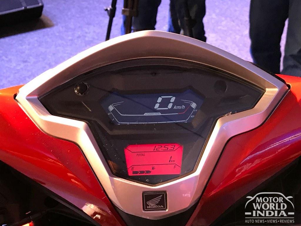 Honda-Grazia-Launch (6)