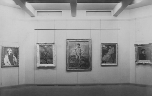 MoMA_Installation_view_1929_cc_img