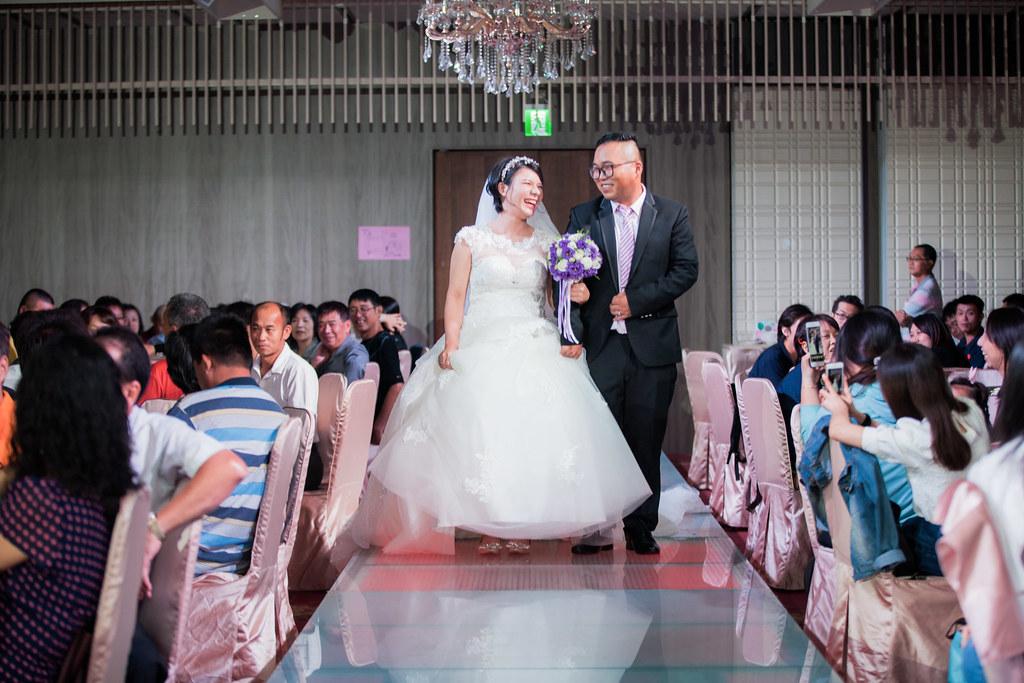 婚禮紀錄--652