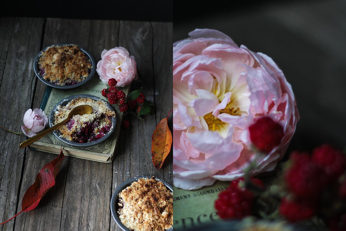 recette-crumble-fruits-rouges-sans-gluten12