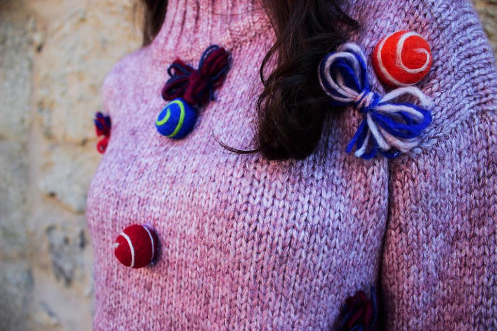 madlula-newcollection-jersey-alegría-rosa-otoño-invierno-2017-moda-fashion
