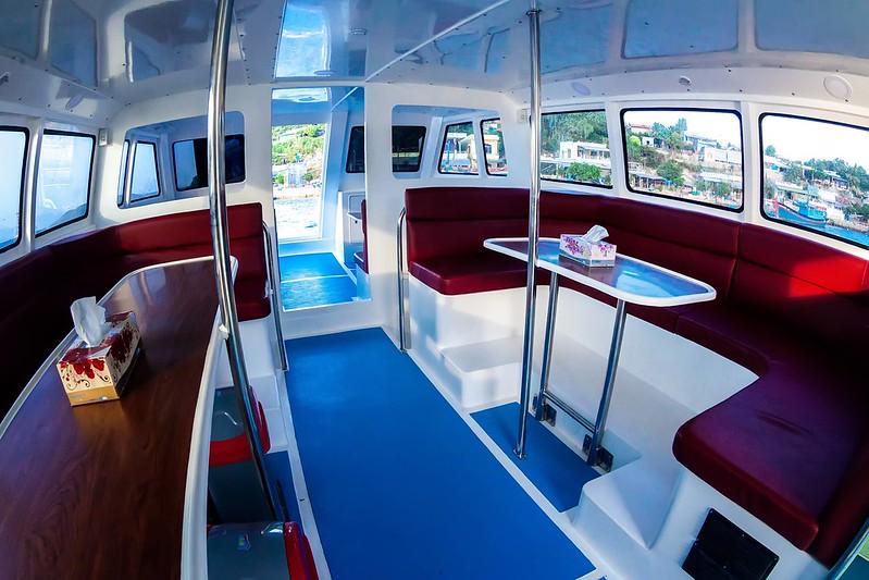 Nha-Trang-Private-Yacht