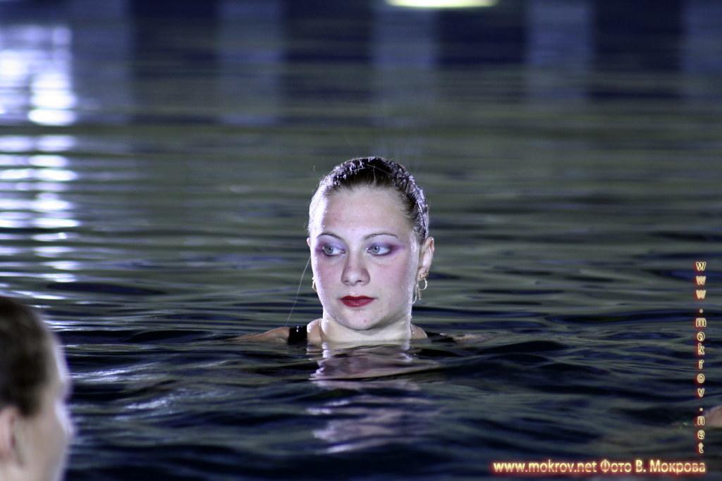 Сборная команда России по синхронному плаванию фотопейзажи.