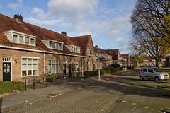 Eindhoven - Drents Dorp