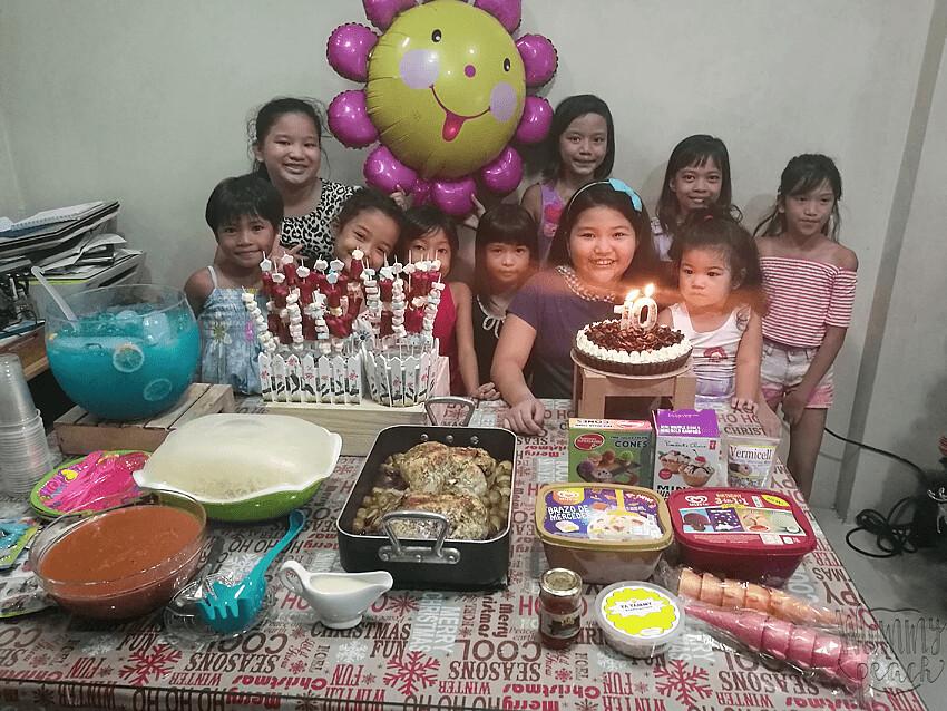 Ykaie's-Birthday7