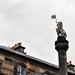 Edinburgh, Royal Mile