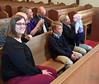 Webb Baptism 2017 1