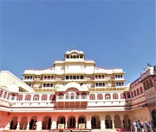 i-Jaipur 2-3-City Palace (8)