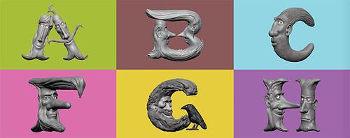 LetterHeads-Blad-R16-singles.indd