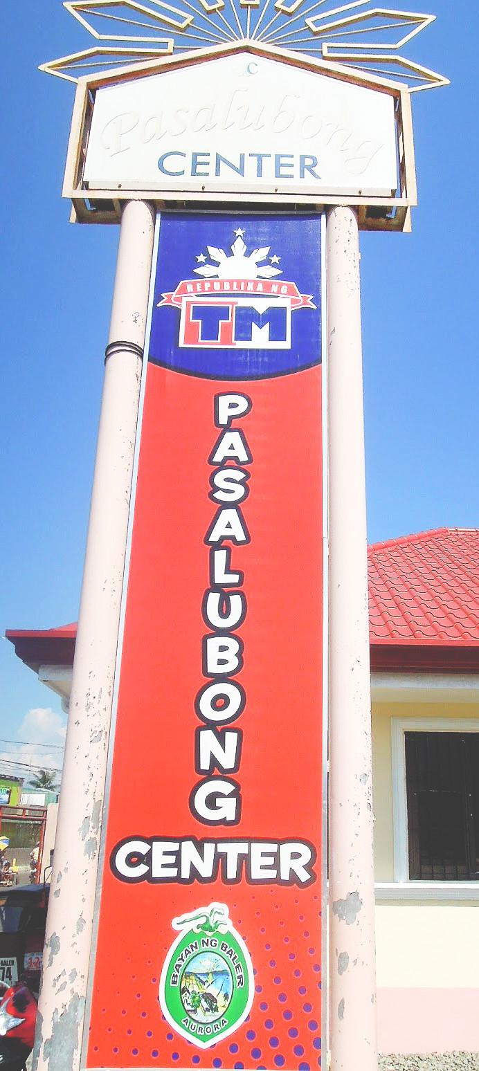 pasalubong-center-baler