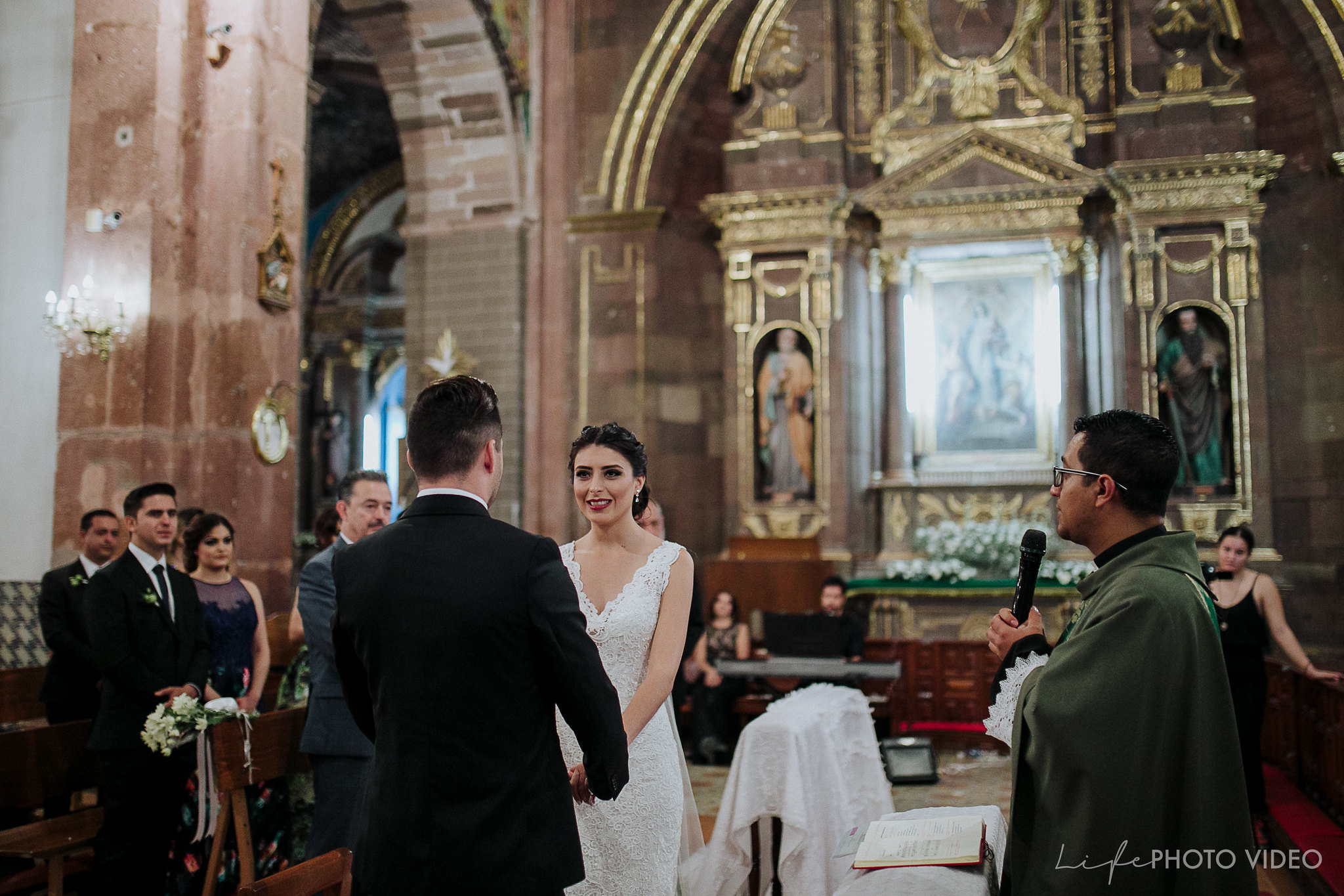 San_Miguel_de_Allende_Wedding_Photographer_0066