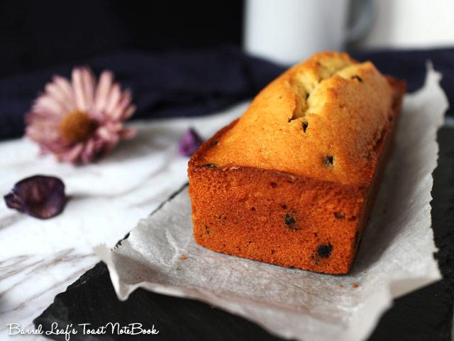 依思尼 深法 isigny-minuit-dessert (29)