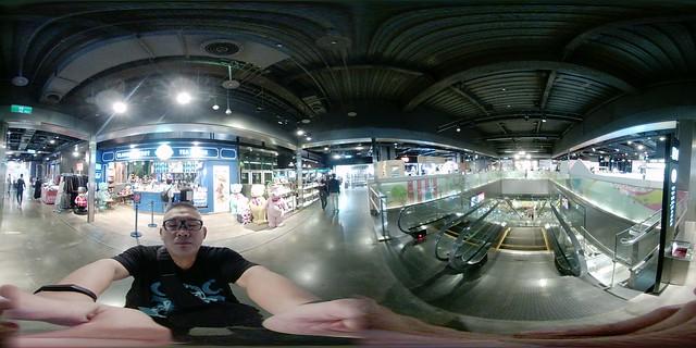 ASUS 360° Camera Photo -08