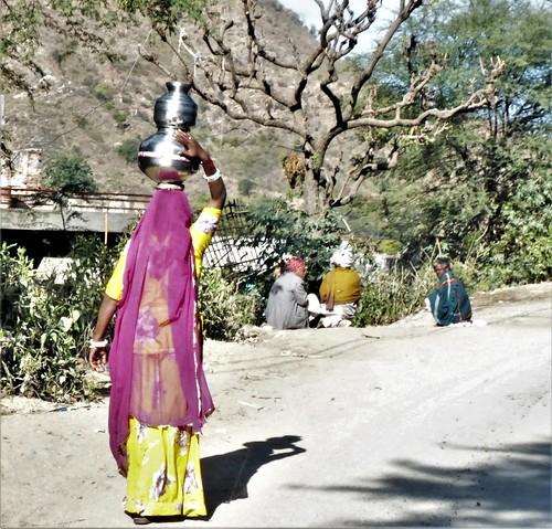 i-udaipur-kumbhalgarh-Route (6)