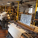 TIMS Mill Tour 2017 UK - Quarry Bank Cotton Mill-9330