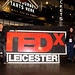 TedX_Leicester-9165