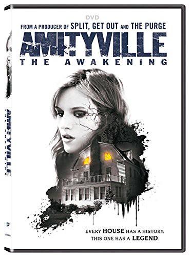 AmityvilleTheAwakening