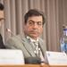 182 Lisboa 2ª reunión anual OND 2017 (47)